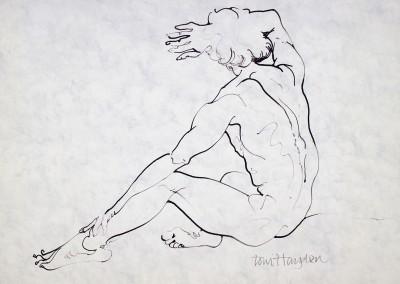 toni_hayden_024